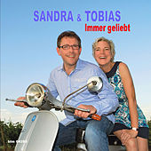 Play & Download Immer geliebt by Sandra | Napster