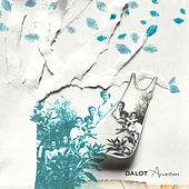 Play & Download Ancestors by Dalot | Napster