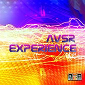 Experience - EP by Various Artists