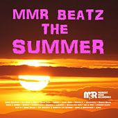 MMR Beatz The Summer - EP by Various Artists