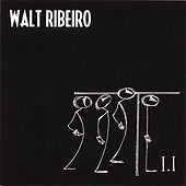 Play & Download I.I by Walt Ribeiro | Napster