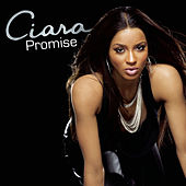 Promise by Ciara