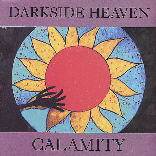 Play & Download Darkside Heaven by Laura McLean | Napster