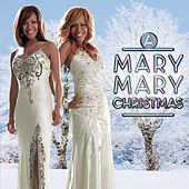 Play & Download A Mary Mary Christmas by Mary Mary | Napster