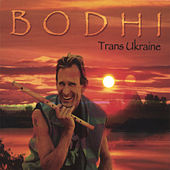 Play & Download Trans Ukraine by Bodhi | Napster