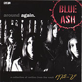 Play & Download Around Again 1972-1979 by Blue Ash | Napster