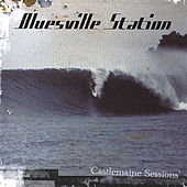Play & Download Castlemaine Sessions by Bluesville Station | Napster