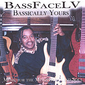 Bassically Yours by Daniel