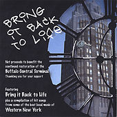 Play & Download Bring It Back To Life by Various Artists | Napster