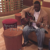 Play & Download The Scale Of Worship by Amante Lacey | Napster