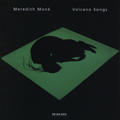 Volcano Songs by Various Artists