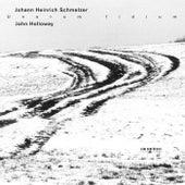 J.H. Schmelzer - Unarum Fidium by Lars Ulrik Mortensen
