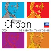 Play & Download Ultimate Chopin by Various Artists | Napster