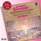 Play & Download Schoenberg: Gurrelieder by Boston Symphony Orchestra | Napster