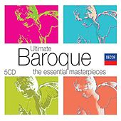 Play & Download Ultimate Baroque by Various Artists | Napster