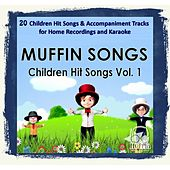 Play & Download Children Hit Songs Vol. 1 by Muffin Songs | Napster
