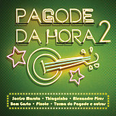 Pagode da Hora 2 - Ep by Various Artists