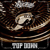 Play & Download Top Down by Kid Frost | Napster