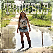 Play & Download Trouble by Megan Katarina | Napster