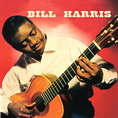 Play & Download Bill Harris by Bill Harris | Napster