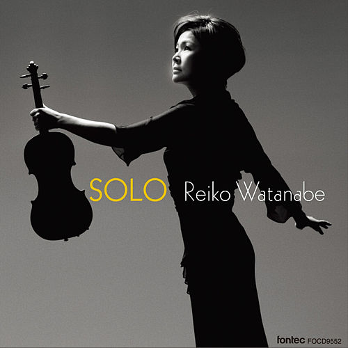 Play & Download Solo by Reiko Watanabe | Napster