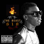 Play & Download The Beast 618 by El-B | Napster