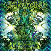 Play & Download Anthropomorphic by Entheogenic | Napster