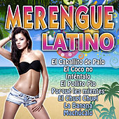 Merengue Latino by Merengue Latin Band