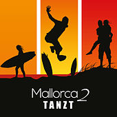 Play & Download Mallorca Tanzt, Vol.2 by Various Artists | Napster