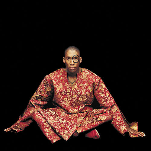 Play & Download Instant Vintage by Raphael Saadiq | Napster