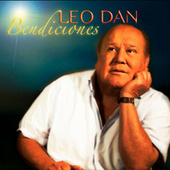 Play & Download Bendiciones by Leo Dan | Napster