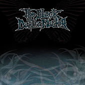 Unhallowed by The Black Dahlia Murder
