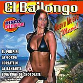 Play & Download El Bailongo by Various Artists | Napster