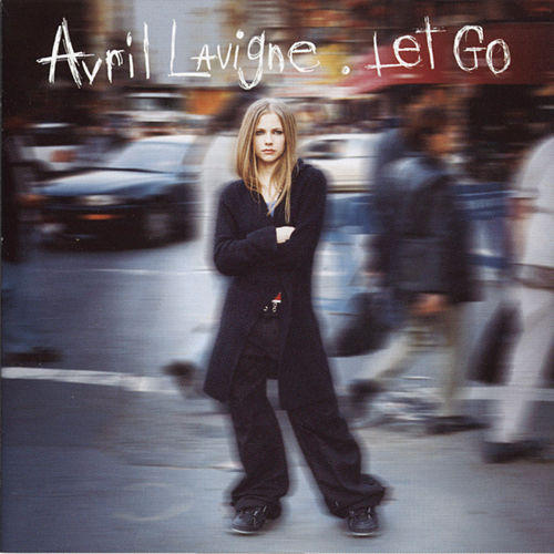Play & Download Let Go by Avril Lavigne | Napster