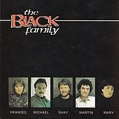 The Black Family by Black Family