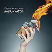 Play & Download Romantisísmico by Babasónicos | Napster
