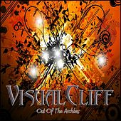 Play & Download Out of the Archives by Visual Cliff | Napster