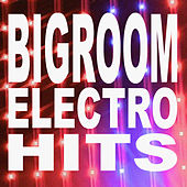 Play & Download Bigroom Electro Hits (The Best Electro House, Electronic Dance, EDM, Techno, House, Deep House, Techhouse & Progressive Trance) by Various Artists | Napster