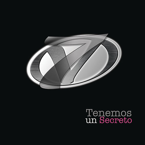 Play & Download Tenemos un Secreto by OV 7 | Napster