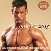 Gayfest 2013 by Various Artists