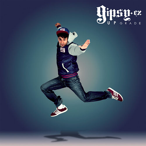 Play & Download Upgrade by Gipsy.cz | Napster