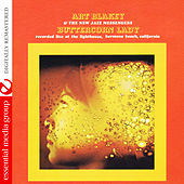 Play & Download Buttercorn Lady (Digitally Remastered) by Art Blakey | Napster