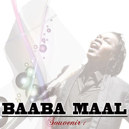 Play & Download Souvenir 1 by Baaba Maal | Napster