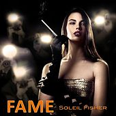 Play & Download Fame by Soleil Fisher | Napster