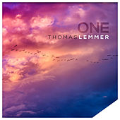 Play & Download One by Thomas Lemmer | Napster