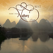 Sons da Natureza - Descanso by Various Artists