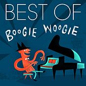 Best of Boogie Woogie von Various Artists