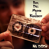 Play & Download Na Disco by Rudi | Napster