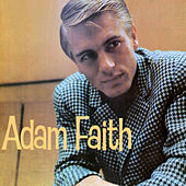 Adam Faith by Adam Faith