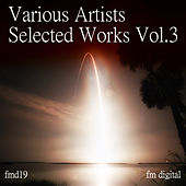 Selected Works, Vol. 3 von Various Artists